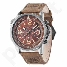 Laikrodis Timberland TBL13910JSU12