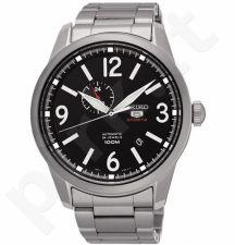 Vyriškas laikrodis Seiko SSA293K1