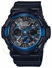 Vyriškas laikrodis Casio G-Shock GA-200CB-1AER