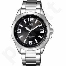 Vyriškas laikrodis Q&Q QA48J205Y