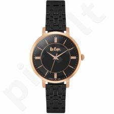 Moteriškas laikrodis Lee Cooper LC06386.450