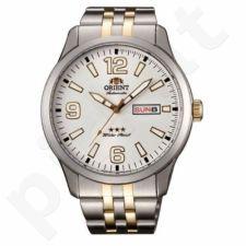 Vyriškas laikrodis Orient RA-AB0006S19B