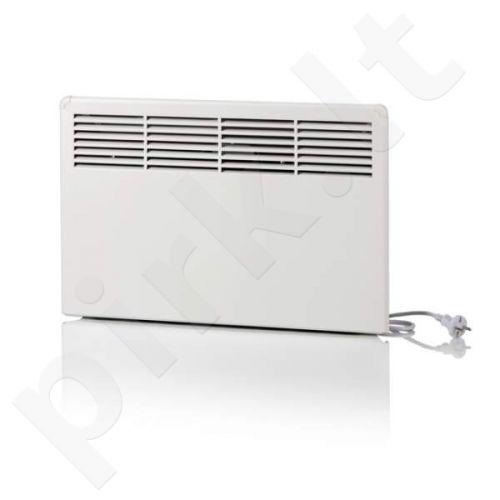 El. šildytuvas ENSTO EPHBM05P 500W