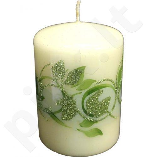Žvakė 84393