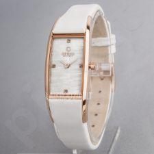 Moteriškas laikrodis Obaku Harmony V150LVWRW