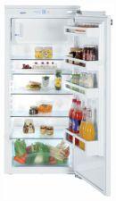 Įmontuojamas šaldytuvas LIEBHERR IK 2314