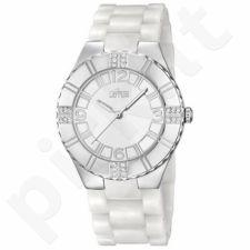 Moteriškas laikrodis Lotus 15909/1