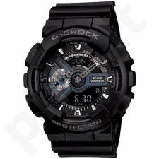 Vyriškas laikrodis Casio G-Shock GA-110-1BER
