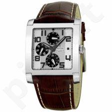 Vyriškas laikrodis Festina F16235/2