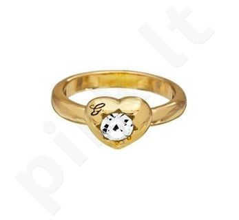 GUESS žiedas UBR51409-56