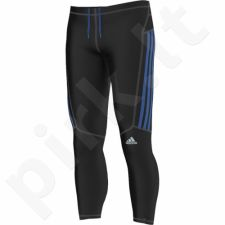 Tamprės Adidas Response Long Tights M S14774