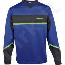 Marškinėliai vartininkams reusch Razor Shortsleeve M 35 12 104 450