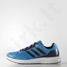 Sportiniai bateliai bėgimui Adidas   Duramo 7 M B33552
