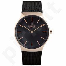 Vyriškas laikrodis OBAKU OB V178GXVBMB