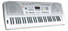 LiveStar ARK-2173 61-klavišų sintezatorius