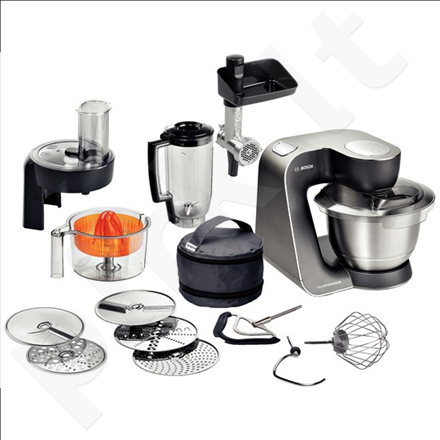 Bosch MUM57860 Kitchen Machine
