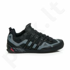 Laisvalaikio batai ADIDAS  TERREX SWIFT SOLO