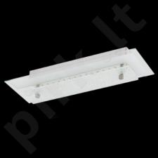 Sieninis / lubinis šviestuvas EGLO 94452 | PRIOLA