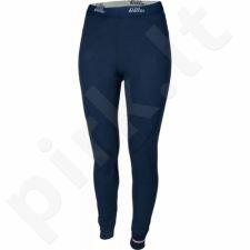 Termoaktyvios kelnės ODLO Pants Warm Trend W 150541/20900