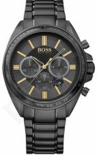 Laikrodis HUGO BOSS DRIVER 44mm 1513277
