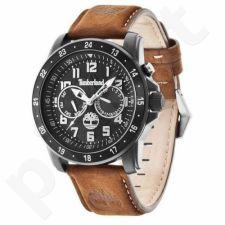 Laikrodis Timberland TBL14109JSB02