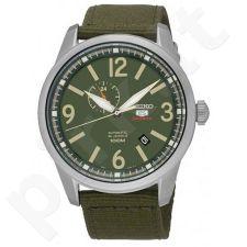 Vyriškas laikrodis Seiko SSA299K1