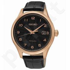 Laikrodis SEIKO  SRP706K1