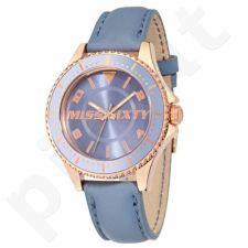 Laikrodis MISS SIXTY R0751138503