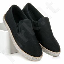 COCO PERLA Laisvalaikio batai