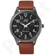 Vyriškas laikrodis Q&Q QA52J515Y