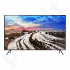 SAMSUNG 49inch TV UE49MU7002TXXH