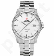 Vyriškas laikrodis Swiss Military by Chrono SMA34025.02