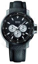 Laikrodis Hugo Boss 1512105