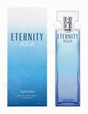 Calvin Klein Eternity Aqua, kvapusis vanduo (EDP) moterims, 100 ml