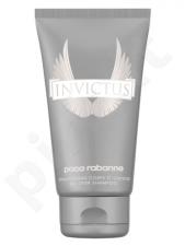 Paco Rabanne Invictus, dušo želė vyrams, 150 ml