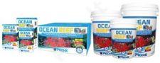 PRODAC OCEAN FISH druska 30 kg