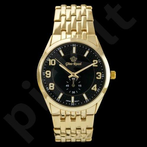 Vyriškas Gino Rossi laikrodis GR3482A