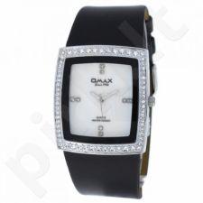 Moteriškas laikrodis Omax W004P32I