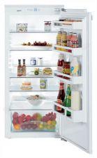 Įmontuojamas šaldytuvas LIEBHERR IK 2310