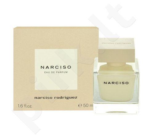 Narciso Rodriguez Narciso, EDP moterims, 90ml
