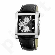 Vyriškas laikrodis Festina F16235/6