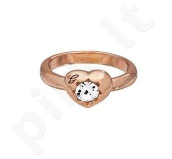 GUESS žiedas UBR51410-52