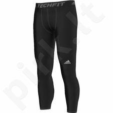 Tamprės sportiniai Adidas Techfit Base M AI3370