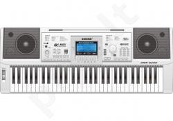 Dorimei LP6210D (DRM620D) 61-klavišo sintezatorius