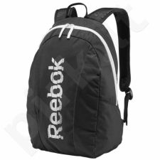 Kuprinė Reebok Sport Essentials Medium Backpack AJ6146