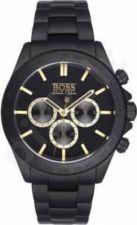 Laikrodis HUGO BOSS IKON 44mm 1513278