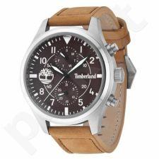 Laikrodis Timberland TBL14322JS12