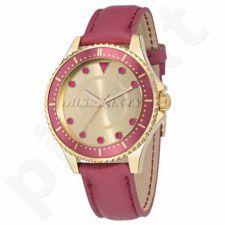 Laikrodis MISS SIXTY R0751138504
