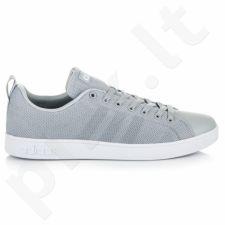 Laisvalaikio batai ADIDAS VS ADVANTAGE CL