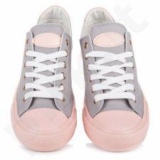 MARQUIZ Laisvalaikio batai
